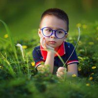 Baby & Kids Astrology Report